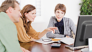 Faxless Payday Loans Fast-Suitable Cash Relief To Fulfill Unnecessary Monetary Desires And Needs