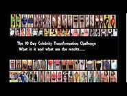 Best Hypothyroid Diet Plan|10 Day Celebrity Transformation
