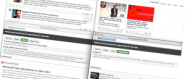 4 Ways to Embed a List, G+ Author Rank Integration & Bookmarklet Update | UGC list creation, content curation & crowd...