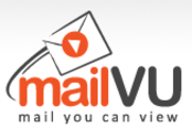 mailVU Video Email