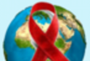 no aids in africa (noaidsinafrica) on Twitter
