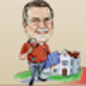 Top Home Inspector Educators and Influencers | Ken Compton on Google+
