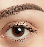 Eyebrow Hair Transplant London | Rejuvenate Hair Clinic