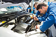 Importance of Getting Your Car Regularly Serviced At a Service Center