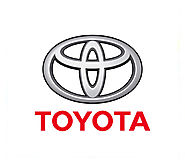 Toyota Car Service in Fairfield