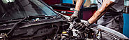 What Kind of Mechanical Repairs are Basically Offered?