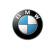 Professional BMW Car Mechanic at Sydney Suburbs Area