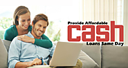 Online and Quite Simple Application Procedure For Low Credit Profile People In Canada