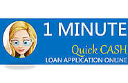 Quick Cash Loans For Poor Credit People Without Any Credit Check