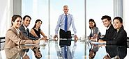 Website at http://www.cbcbusinessbrokers.com.au/business-for-sale-sydney-business-brokers/