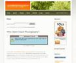 home : open stock photography : 100% free open source stock photography