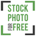 Free Stock Photos, Royalty-Free & Unlimited Downloads - Free Stock Photos
