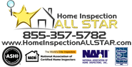 Home Inspection All Star