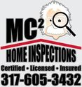 Mike Chamberlain - MC2 Home Inspections
