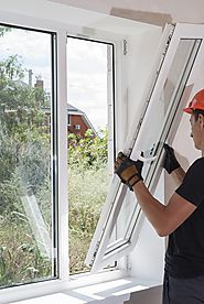 Tips to Embrace when Hiring Glazing Service