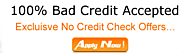 Emergency Payday Loans- Same Day Cash Loans- DSS Benefits Loans