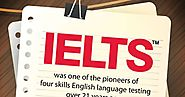 Trendy IELTS Online Review, How Did It Start?