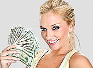 What Are The Features That Make Monthly Installment Loans A Right And Lucrative Choice For Money Seekers?