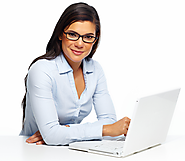 Instant Cash Loans – Obtain Cash for Solving Urgent Expenses