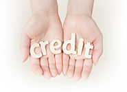 Online Long Term Loans In Canada For Low Credit People Same Day Through With Quick Approval Way!