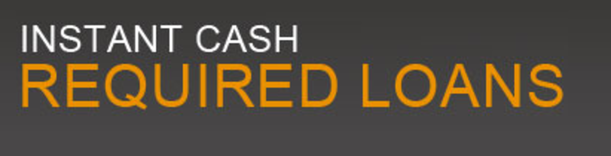 Headline for Instant Cash Loans- Get Cash Assistance Within Same Day Applying