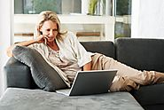 Payday Loans No Fee Quick And Convenient Cash Support For Short Term Needs