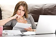 Payday Loans No Fee Fast Monetary Assistance For Your Urgently Requirements
