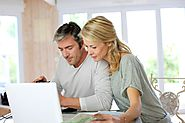 6 Month Loans Borrow Small Cash Support For Your Vital Needs