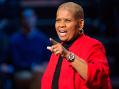 Rita Pierson: Every kid needs a champion | Video on TED.com
