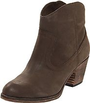 Rocket Dog Women's Soundoff Boot