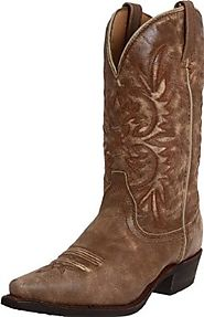 Dingo Women's Wyldwood Boot