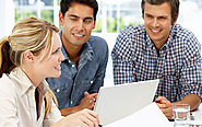 Benefits Of Applying Cash Loans No Credit Check In Urgent Situation!