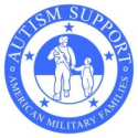 American Military Families Autism Support