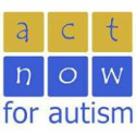 ACT NOW (Autism Campaigners Together)