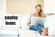 Useful Lending Option With Payday Loans Near Me
