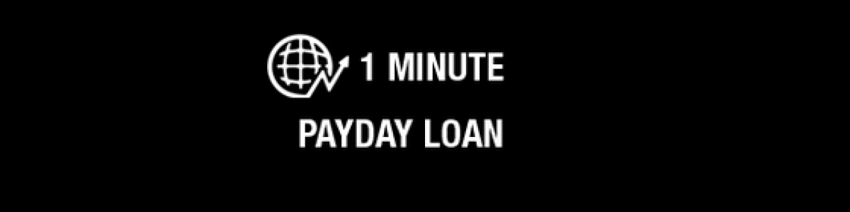 Headline for Long Term Installment Loans Canada- Weekend Payday Loans Online Canada- 1 Minute Payday Loans Canada