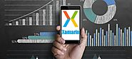 Officials Make Mobile App Development Simple With Xamarin And Visual Studio