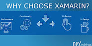 5 Reasons to Choose Xamarin App Development For Diverse Mobile Platforms