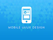 7 Mobile UX Design Follies That Can Jeopardize The Future User-Base Of Your App