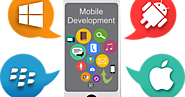 How to Change Business Scenario – Mobile Apps Development