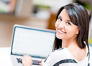 No Hassle Payday Loans Crack Your Financial Troubles in an Easy Way