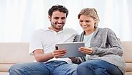 No Hassle Payday Loans Regulate Entire Debts With Smooth Finance