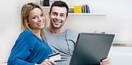 No Hassle Same Day Loans Comfort Money within Few Hours