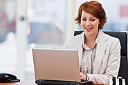 No Hassle Same Day Loans Feasible Way to Fetch Cash Help Quickly