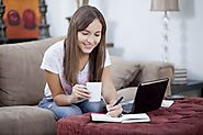 Faxless Payday Loans Suitable Funds for Unplanned Cash Requirements