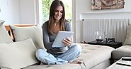 Faxless payday Loans Solve Your Financial Predicaments with Absolute Ease