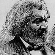 Frederick Douglass Papers at the Library of Congress