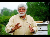The Neonicotinoid View: Why Sulfoxaflor Matters To Beekeepers