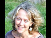 The Neonicotinoid View: An Interview With Brigit Strawbridge