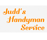 Home Handyman Services in Perth